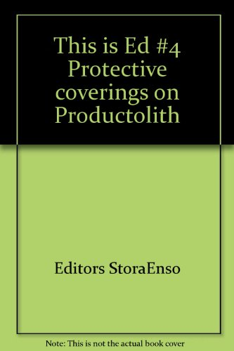 this-is-ed-4-protective-coverings-on-productolith
