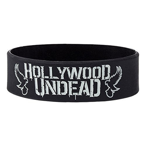 Braccialetto Doves Hollywood Undead