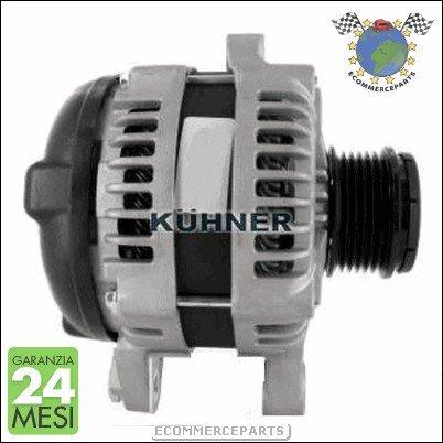 edy-alternator-kuhner-toyota-auris-petrol-2006-