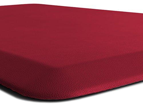 the-original-3-4-gorilla-grip-non-slip-anti-fatigue-comfort-mat-ergonomically-engineered-highest-qua