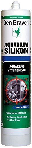 den-braven-aquarium-silicone-sealant-css33a105005-300a-ml-fresh-and-sea-water-high-elasticity-silico