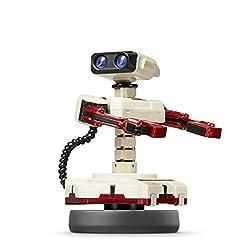 Nintendo Amiibo ROBOT [Wii U/3DS]