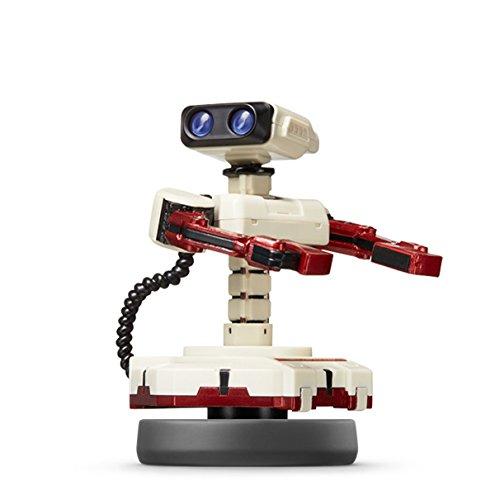robot-amiibo-japan-import-super-smash-bros-series