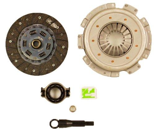 valeo 52005605 oe replacement clutch kit cheap auto parts car repair mart. Black Bedroom Furniture Sets. Home Design Ideas
