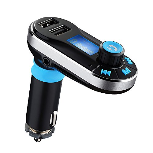 victsing-bluetooth-kfz-auto-fm-transmitter-radio-adapter-mp3-player-mit-freisprechfunktion-dual-usb-
