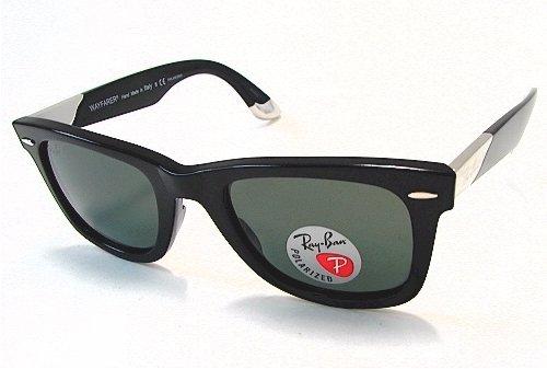 gold ray ban eyeglasses f0mw  gold ray bans wayfarer