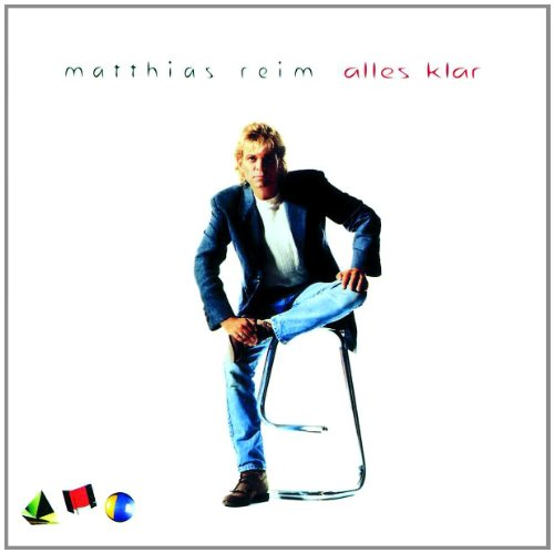 Matthias Reim - Alles klar? - Zortam Music