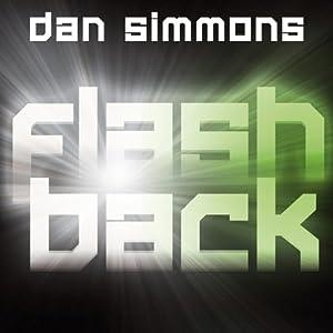 Flashback Hörbuch