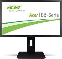 Comprar Acer UM.FB6EE.009 - Monitor de 24