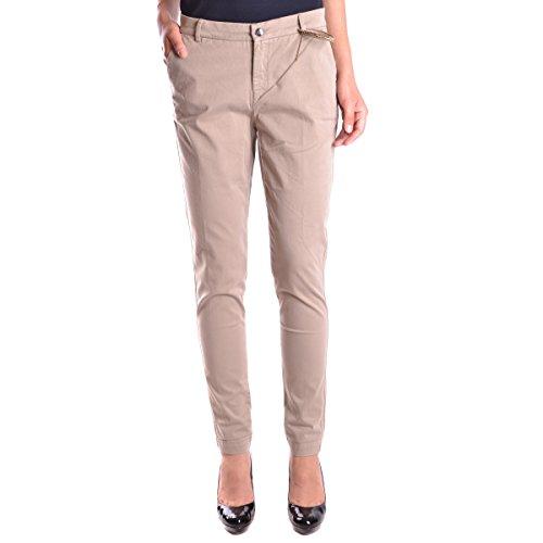 Pantaloni Liu Jo PR995