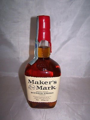 whisky-makers-mark-70-cl