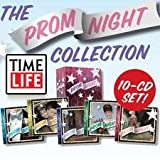 Time-Life presents Prom Night