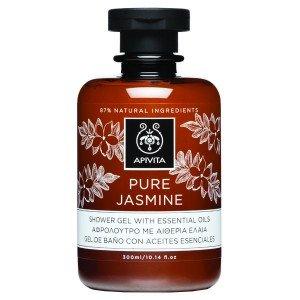 apivita-pure-jasmin-shower-gel-with-essential-oils-with-jasmine