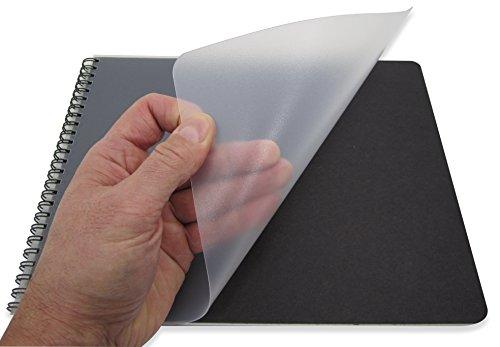 03 FFL (C&R) Bound Book Template - Gear