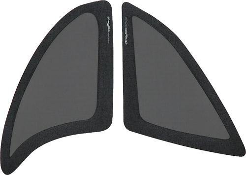 Grill Hood Vents front-66710