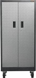 Gladiator GarageWorks GATL302DRG Premier Tall GearLocker