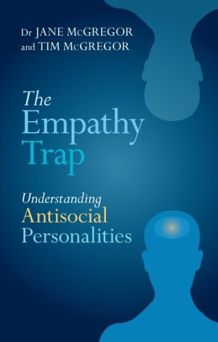 The Empathy Trap