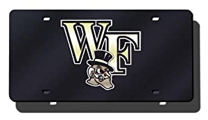 Buy Wake Forest Demon Deacons Laser Tag from Rico by Rico