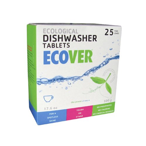 pack-of-1-x-ecover-automatic-dishwasher-tabs-176-oz