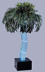 AP-5M Palm Tree Water Feature