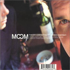 Thievery Corporation-The Mirror Conspiracy-(CAD2K06CD)-CD-FLAC-2000-dL Download