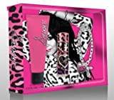 Nicole Polizzi Snooki Fragrance Gift Set for Women