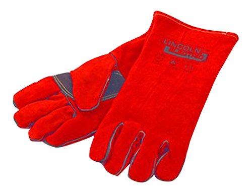 lincoln-electric-2105730-mig-stahl-schweissen-handschuh