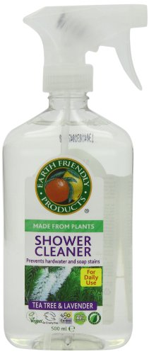 earth-friendly-products-shower-cleaner-500-ml-pack-of-6