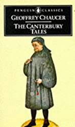 The Canterbury Tales: In Modern English by Marcus Aurelius Staniforth