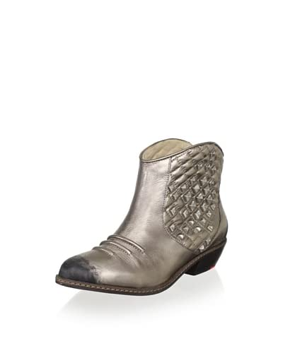 Joe's Jeans Women's Dana Ankle Boot