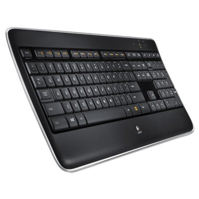 K800-Wireless-Illuminated-Keyboard-Black