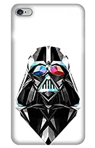 iessential joker batman Designer Printed Back Case Cover for Apple iPhone 6s