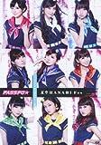 �ֲƶ�HANABI�ץե��� LIVE DVD