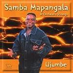 Ujumbe (Kenya)
