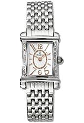Bulova Women's 96R48 Diamond Watch