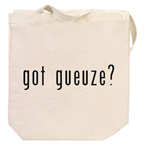 got-gueuze-canvas-tote-bag