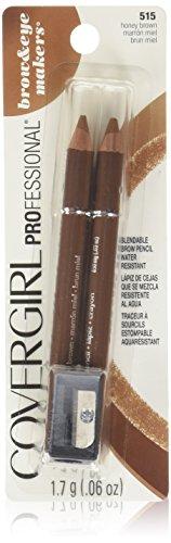 brow eye makers pencil