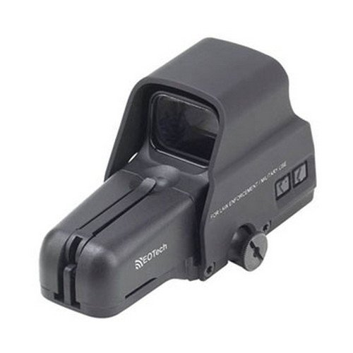 Eotech 516 Tactical Standard Cr123 Lith