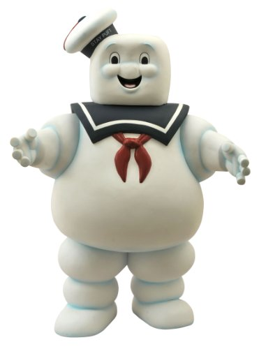 diamond-select-toys-ghostbusters-24-stay-puft-marshmallow-man-vinyl-bank