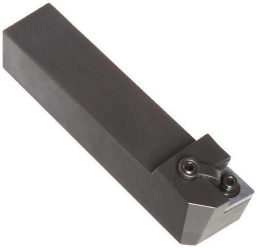 Dorian Tool MCLN Square Shank Multi-Lock Turning Holder, Right Hand Cut, 1-1/4