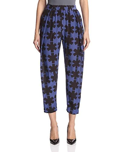 Vivienne Westwood Women's Realm Trousers