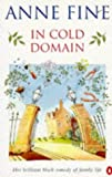 In Cold Domain (0140238417) by Fine, Anne