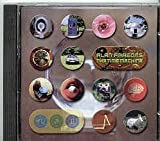 Time Machine By Alan Parsons Project (2001-05-28)