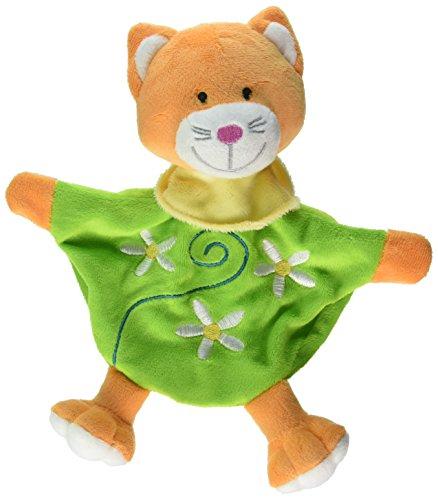 Marioneta infantil Gato Cleo
