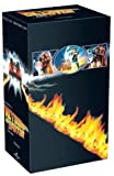echange, troc Retour vers le futur : La Trilogie en coffret 3 VHS