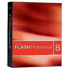 Descarga de Adobe Flash Player