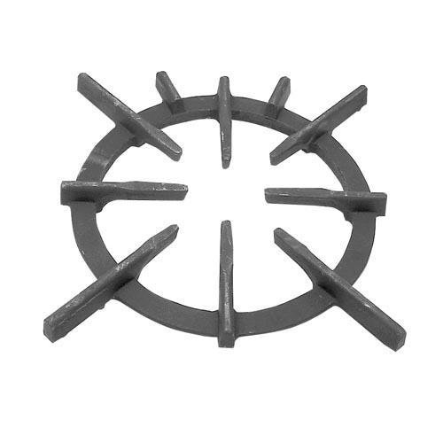 RANGE GRATE Cast Iron Montague Stove Oven NEW 61278 (Montague Oven Parts compare prices)