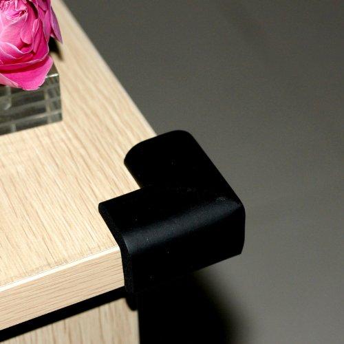 Edge Guards For Furniture Home Decor