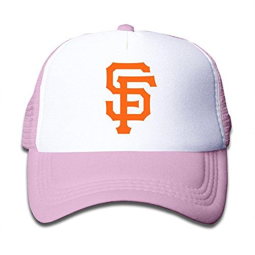 San Francisco Giants Baby Cap Price Compare
