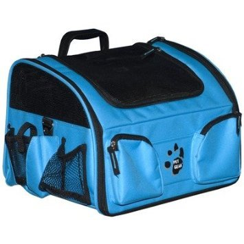 ultimate-traveler-3-in-1-pet-carrier-in-ocean-blue-bag-backpack-pouch-soft-animal-de-compagnie-famil